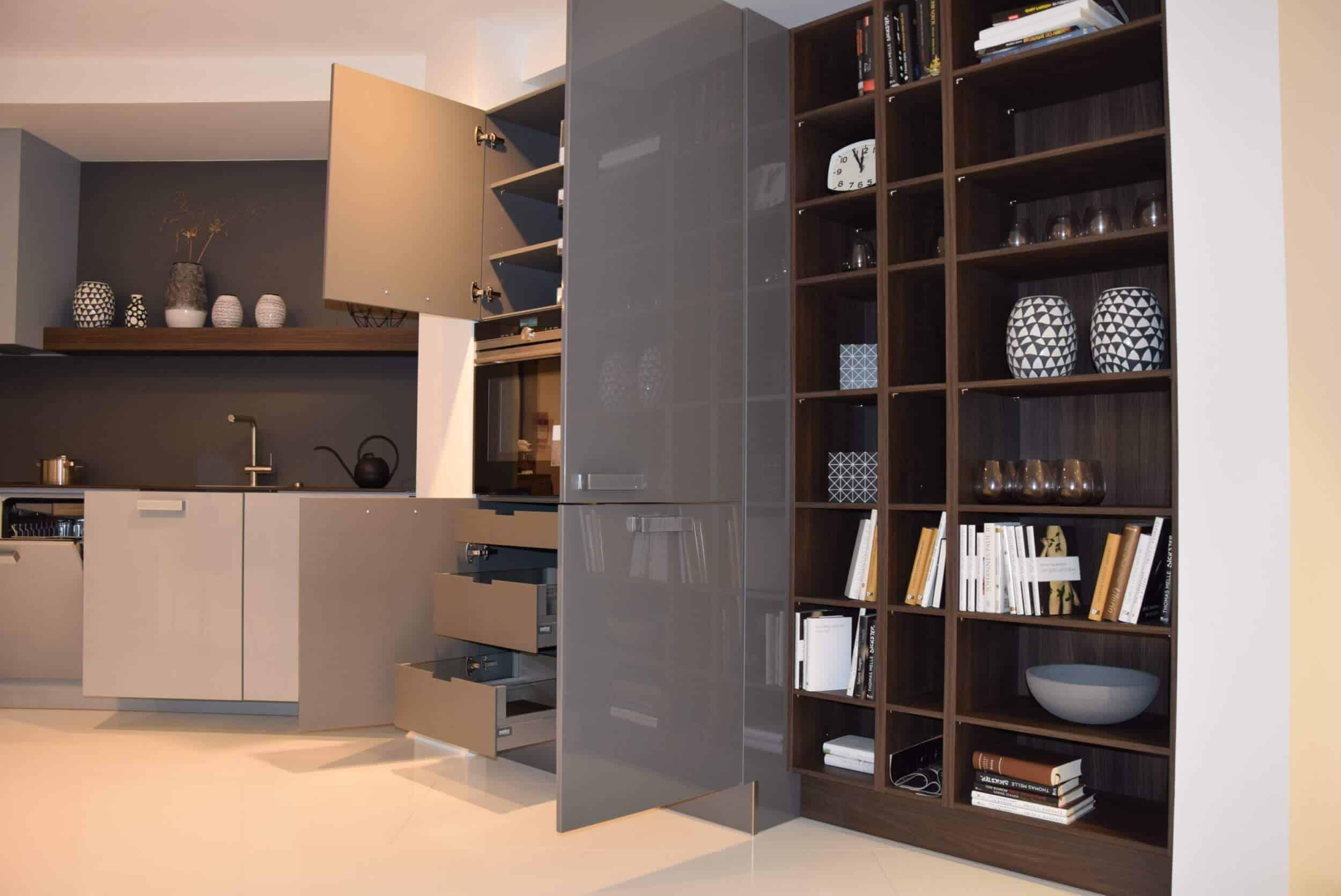 glas k chen kaufen k chenb rse seit 40 jahren f r berlin zuverl ssig. Black Bedroom Furniture Sets. Home Design Ideas