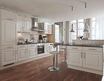 blaue k che g nstig kaufen kompetente k chenplanung k chen b rse. Black Bedroom Furniture Sets. Home Design Ideas
