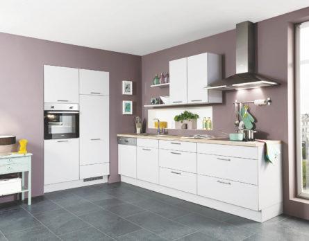 Berühmt Nobilia Küchen Günstig Kaufen Bilder - Innenarchitektur ...