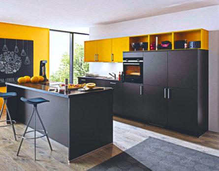 kuechen guenstig interesting oberschrank premium stengel studio with kuechen guenstig trendy. Black Bedroom Furniture Sets. Home Design Ideas