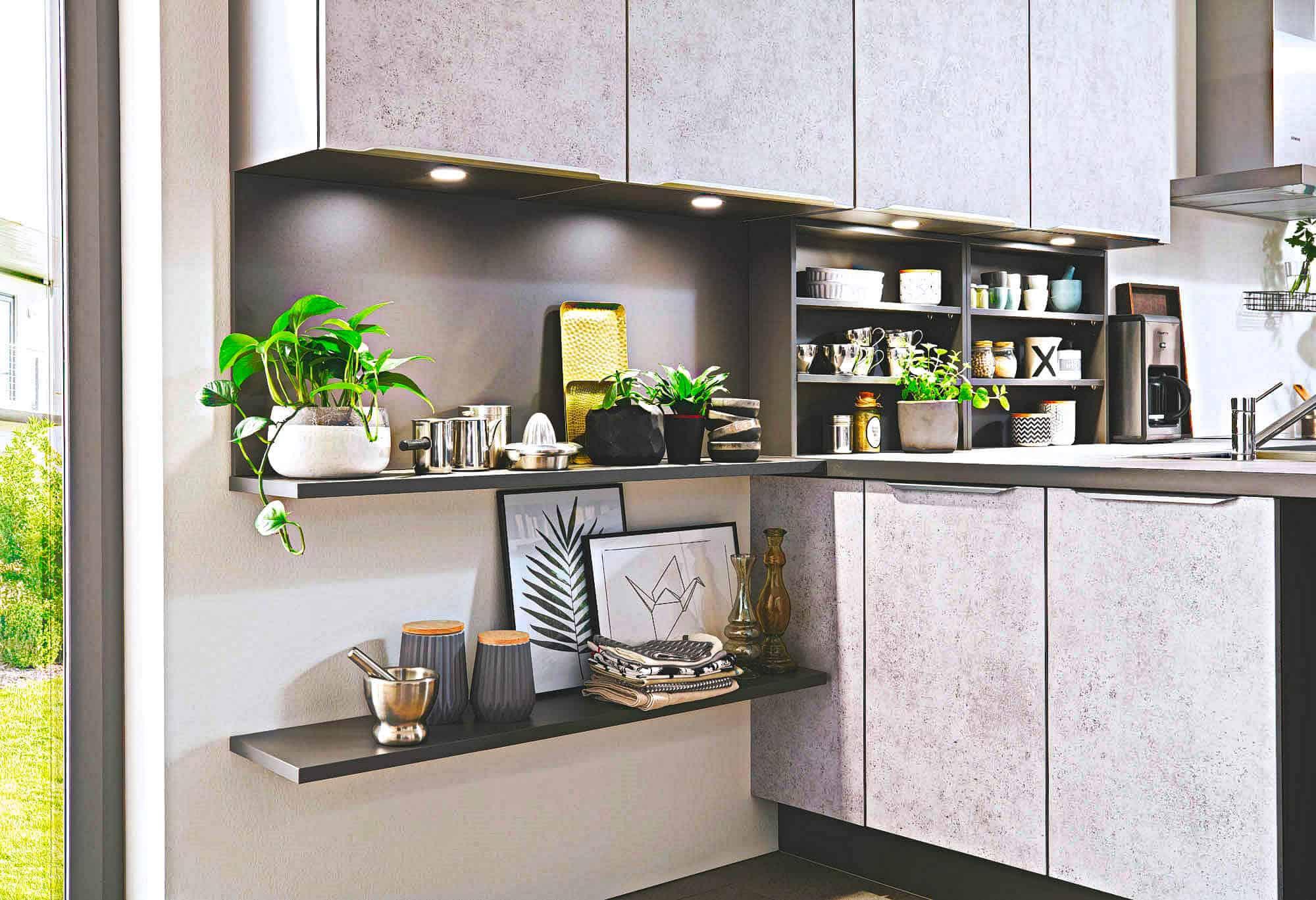 Ausgezeichnet Billige Schwarze Küchenschrank Griffe Galerie - Ideen ...