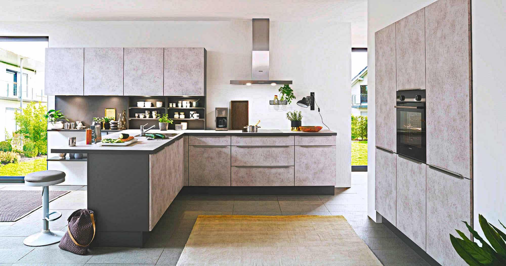 Ungewöhnlich Kaufen Küchenschränke Direkt Vom Hersteller Bilder ...