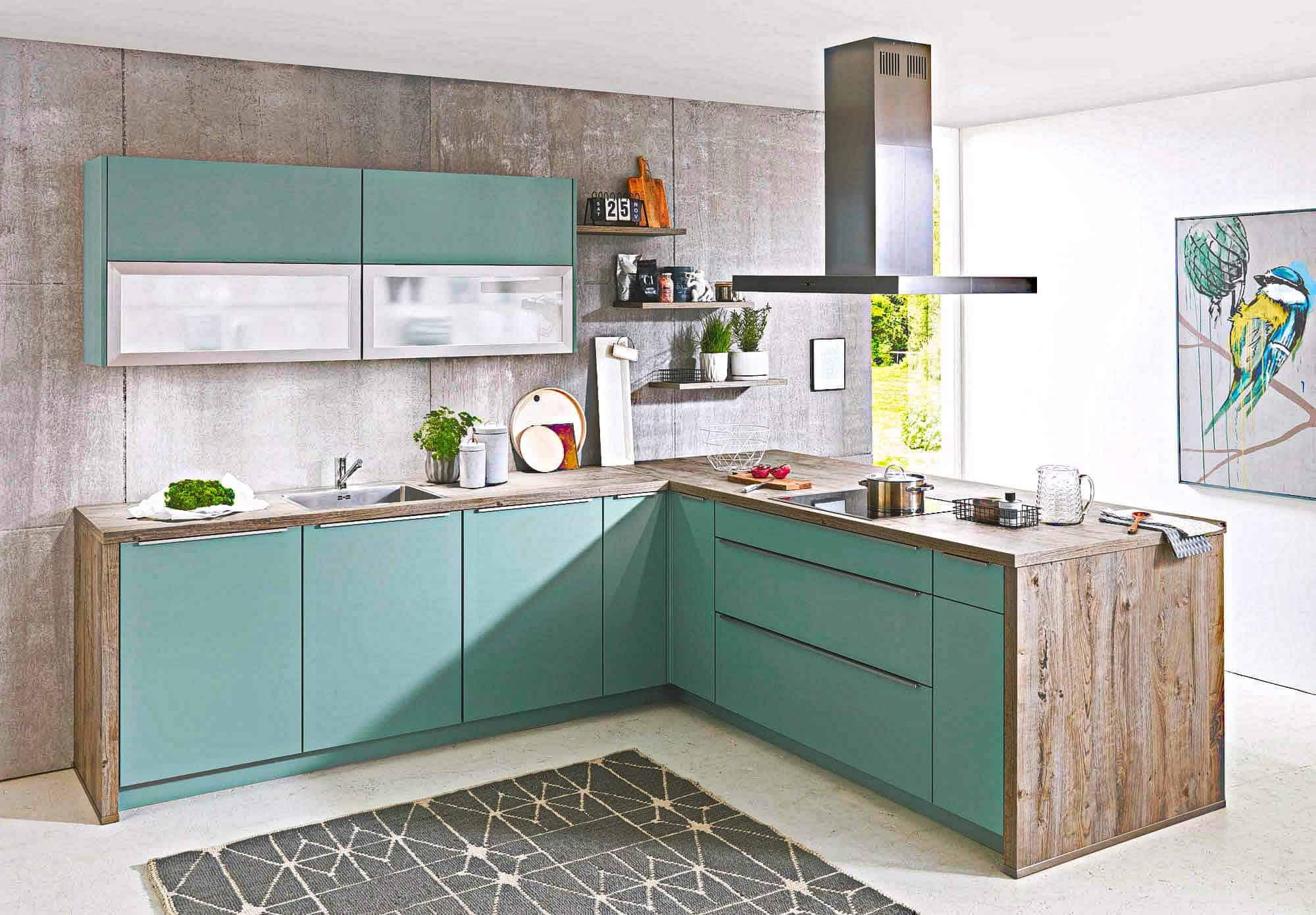 Wunderbar Apex Küche Und Bad Marietta Galerie - Küchen Design Ideen ...