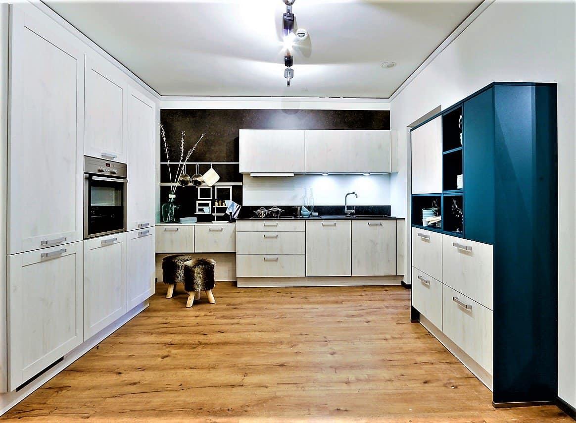 k chen u form kaufen ikea flaschenregal k che wasserhahn ausziehbar grohe abmontieren. Black Bedroom Furniture Sets. Home Design Ideas