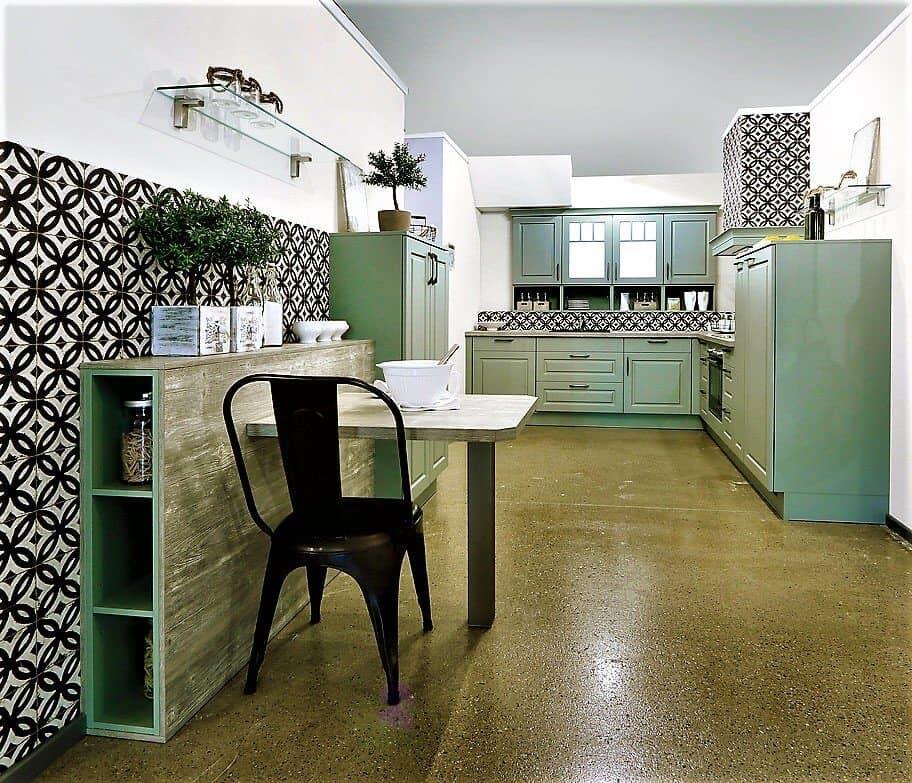 kche kaufen mit kche kaufen mit kochinsel moderne kchen. Black Bedroom Furniture Sets. Home Design Ideas