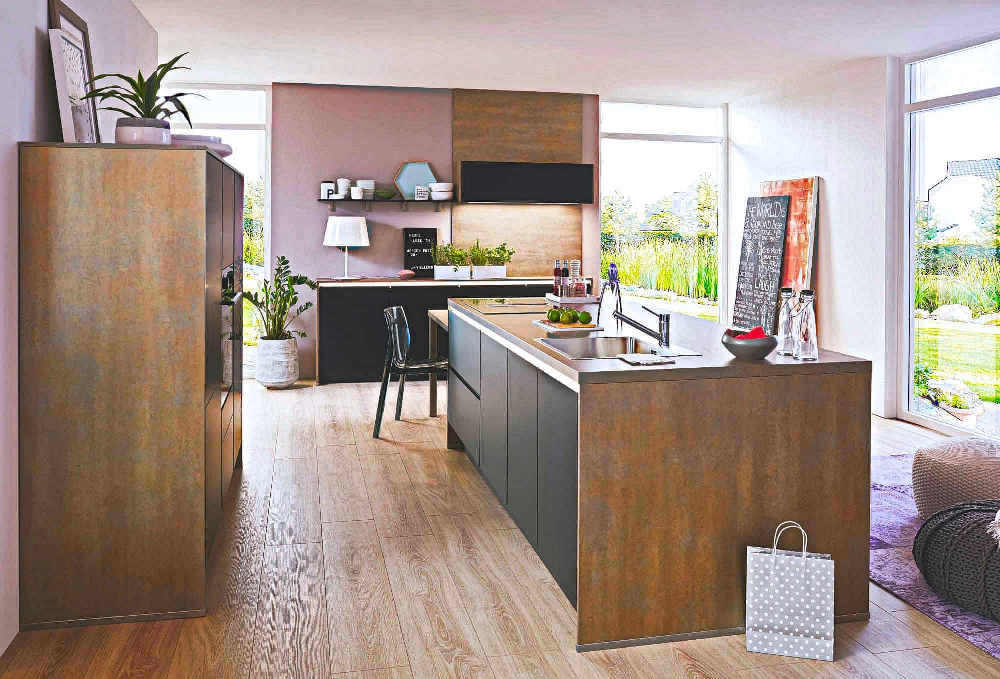 Industrial style kuchen gunstig kaufen kuchen borse for Elektrogrill gro e grillfl che