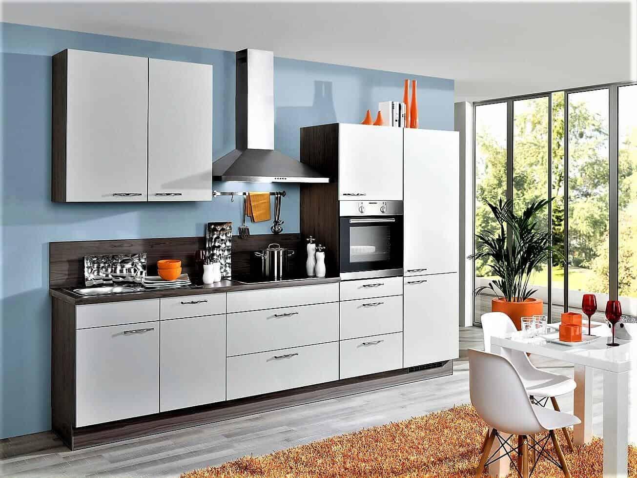 gnstige kchen berlin awesome kchen berlin gnstig kchen design berlin nolte kchen fronten. Black Bedroom Furniture Sets. Home Design Ideas