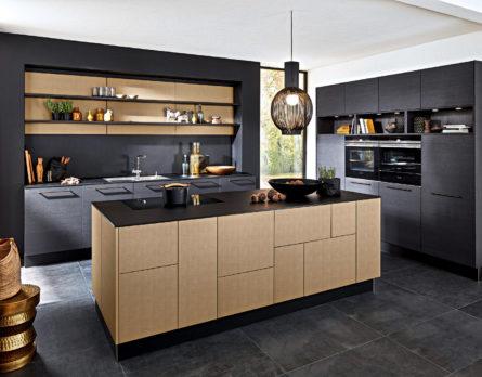 Beautiful Nolte Küchen Katalog 2013 Images - Amazing Home Ideas ...