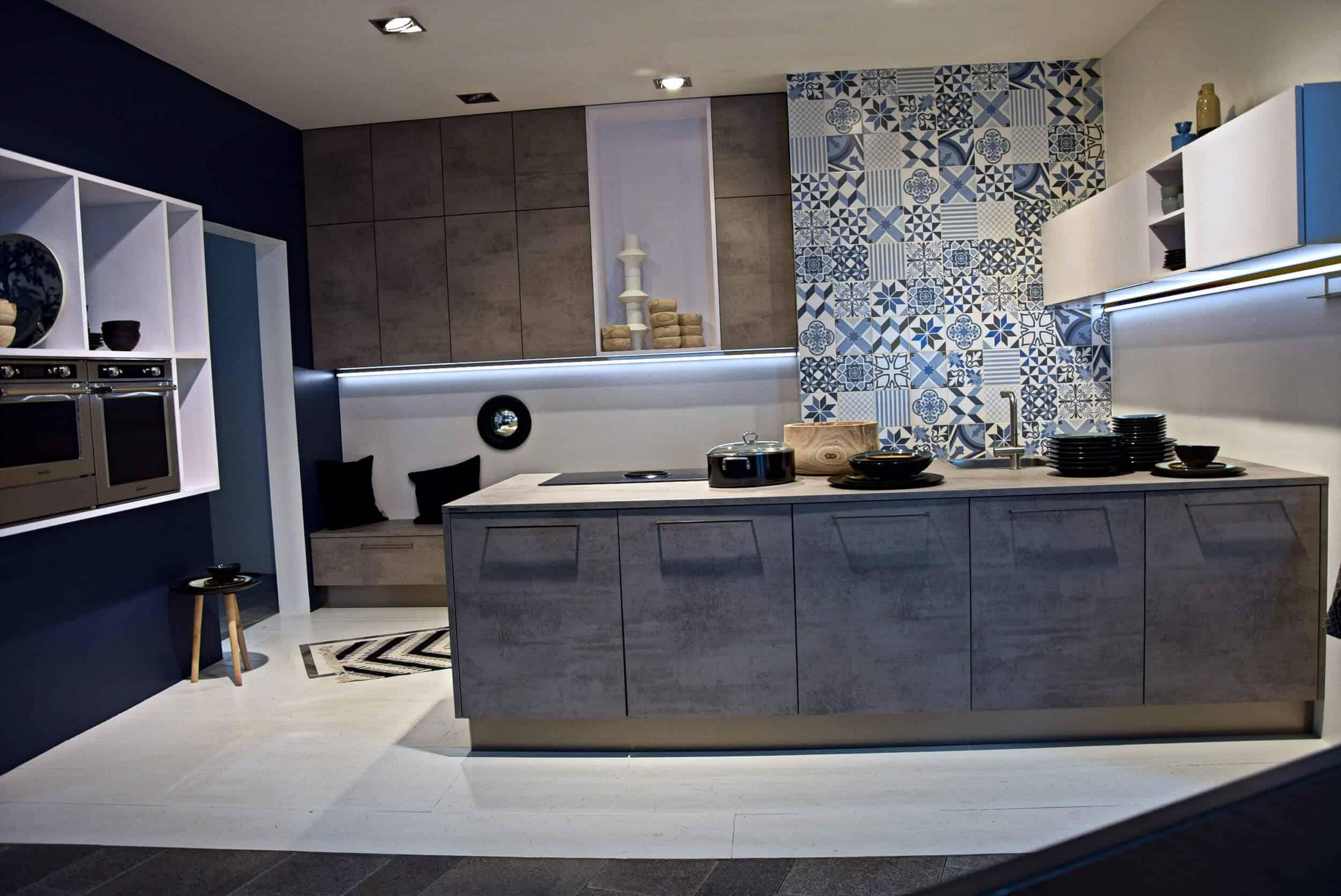 Nolte Küchen Stone Beton 8-01