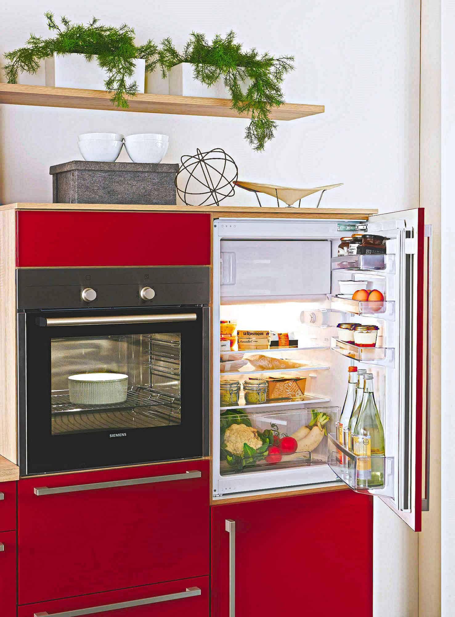 Kühlschränke günstig kaufen - Hochwertig, Langlebig ...