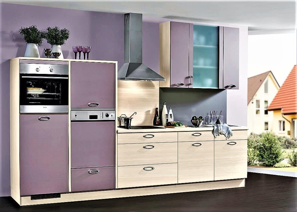 gnstig kaufen polen finest mbel in polen kaufen luxus mbel aus polen online kaufen with gnstig. Black Bedroom Furniture Sets. Home Design Ideas