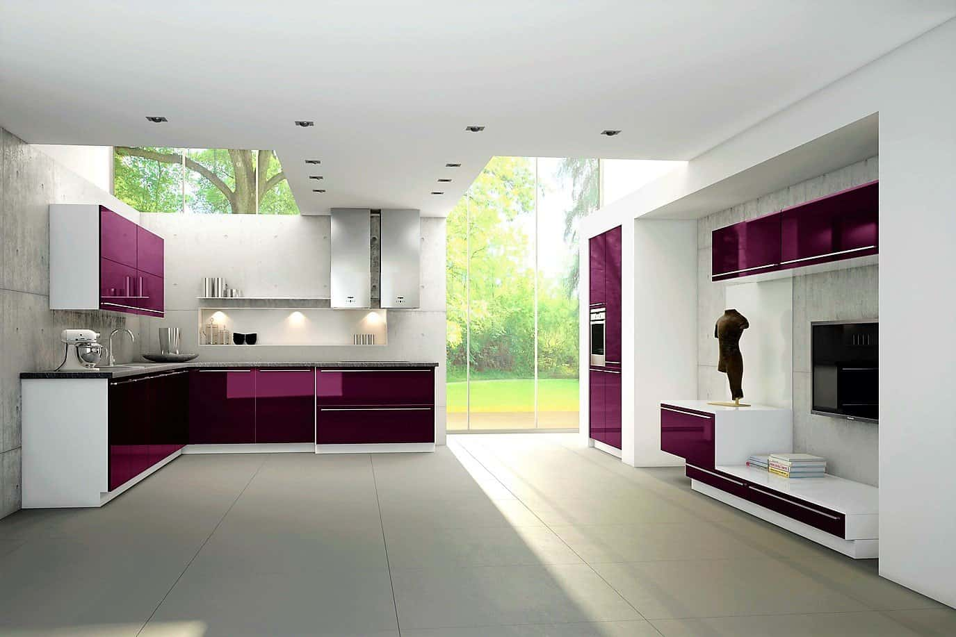 Küchen Aktuell Reklamation kchen aktuell awesome kchen aktuell u laminat in kche aktuell with