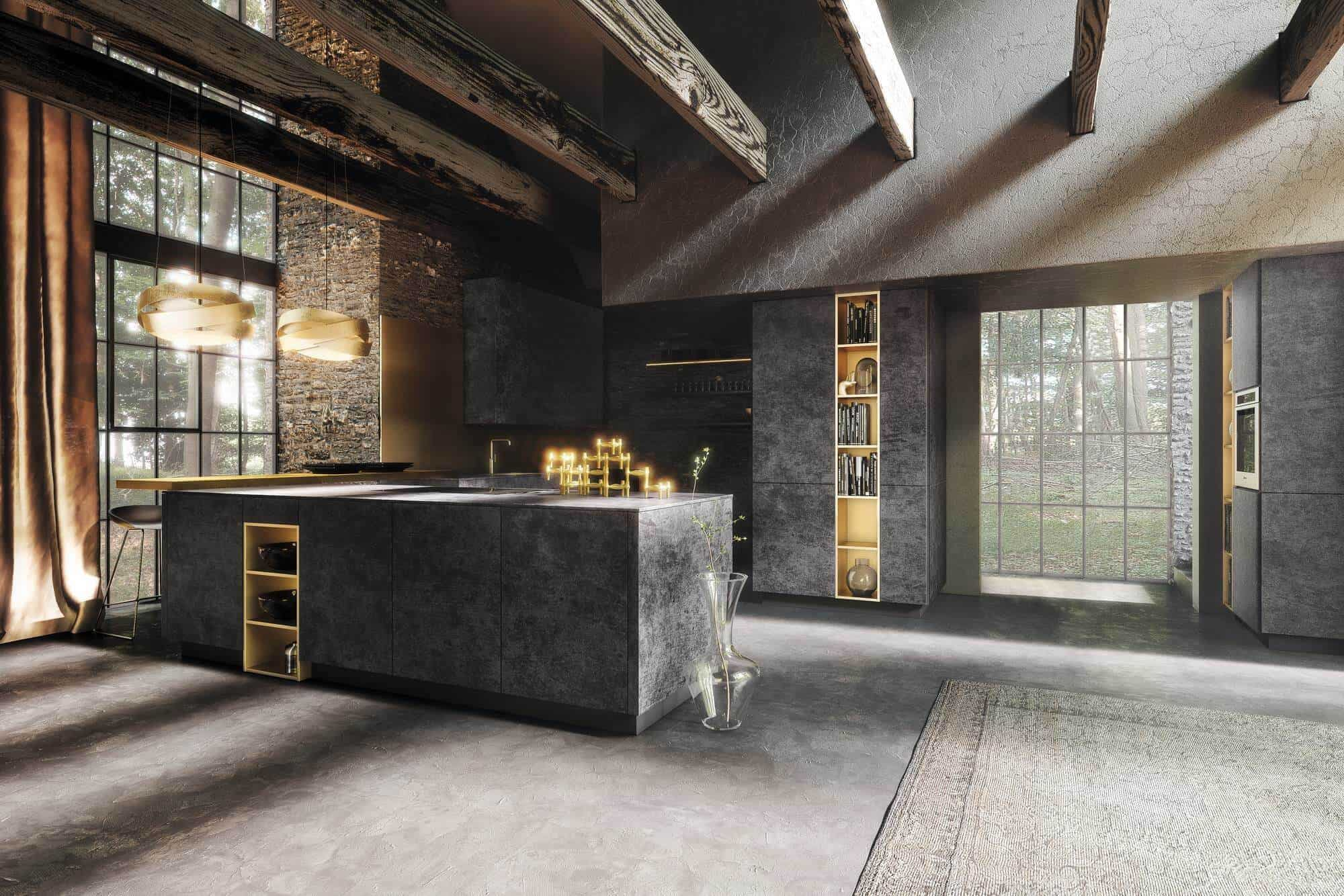 G Küche