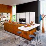 Rost Küchen