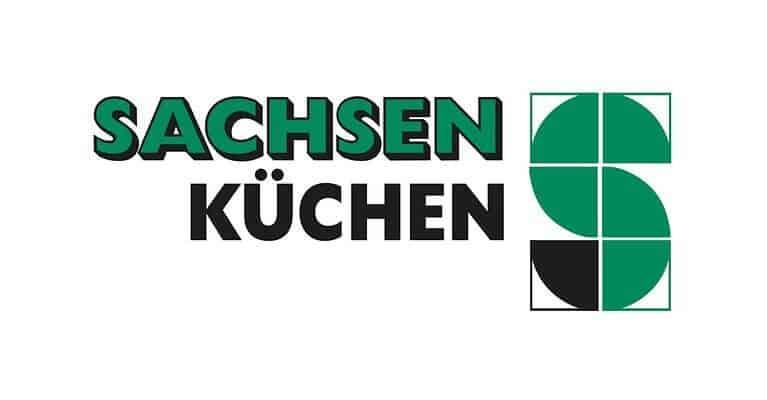 Sachsenküchen Logo