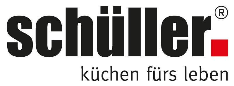 Schüller küchen logo  Schüller Küchen günstig kaufen - Küchenbörse Zuverlässig und Kompetent
