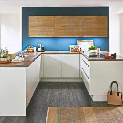 U Küchen