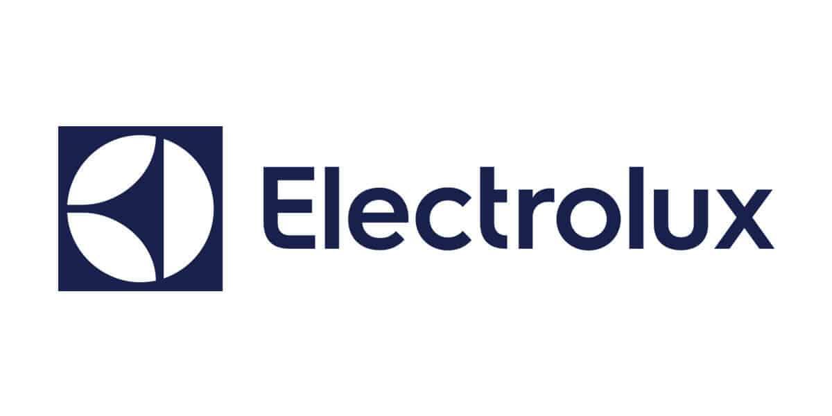 Elektrolux Elektrogeräte
