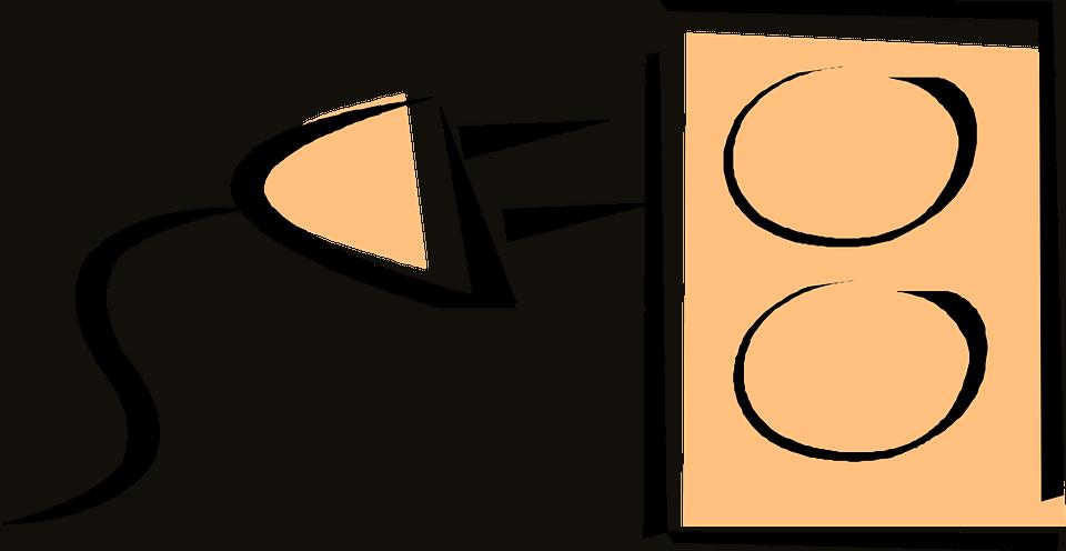 Elektrogerate Hersteller Hochwertige Elektrogerate Kuchenborse
