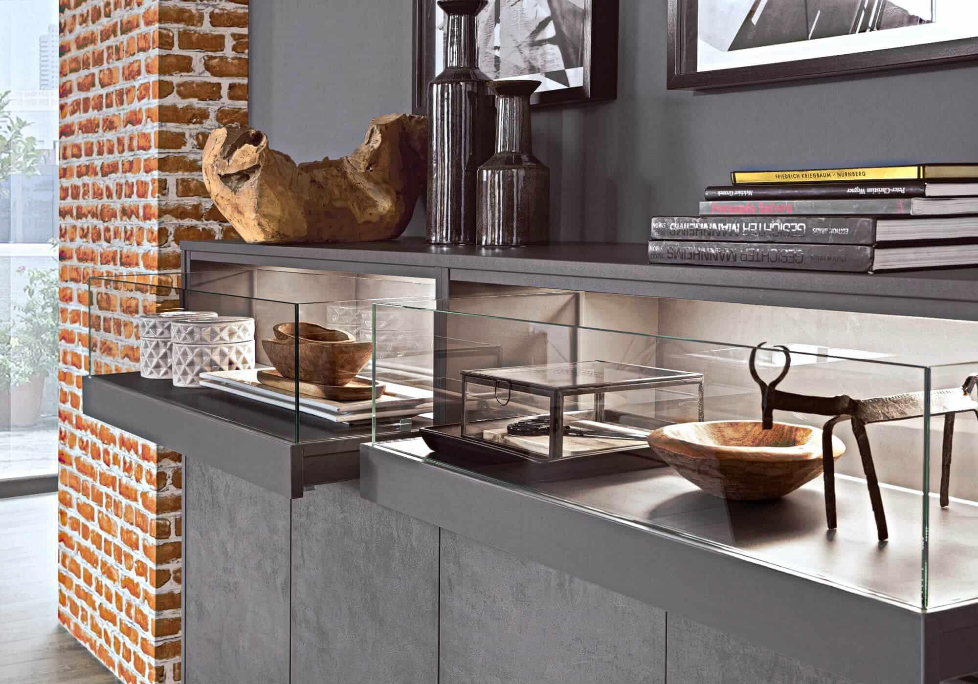 Aufsatzschrank Günstig Kaufen Günstige Schränke Bei Der Küchenbörse