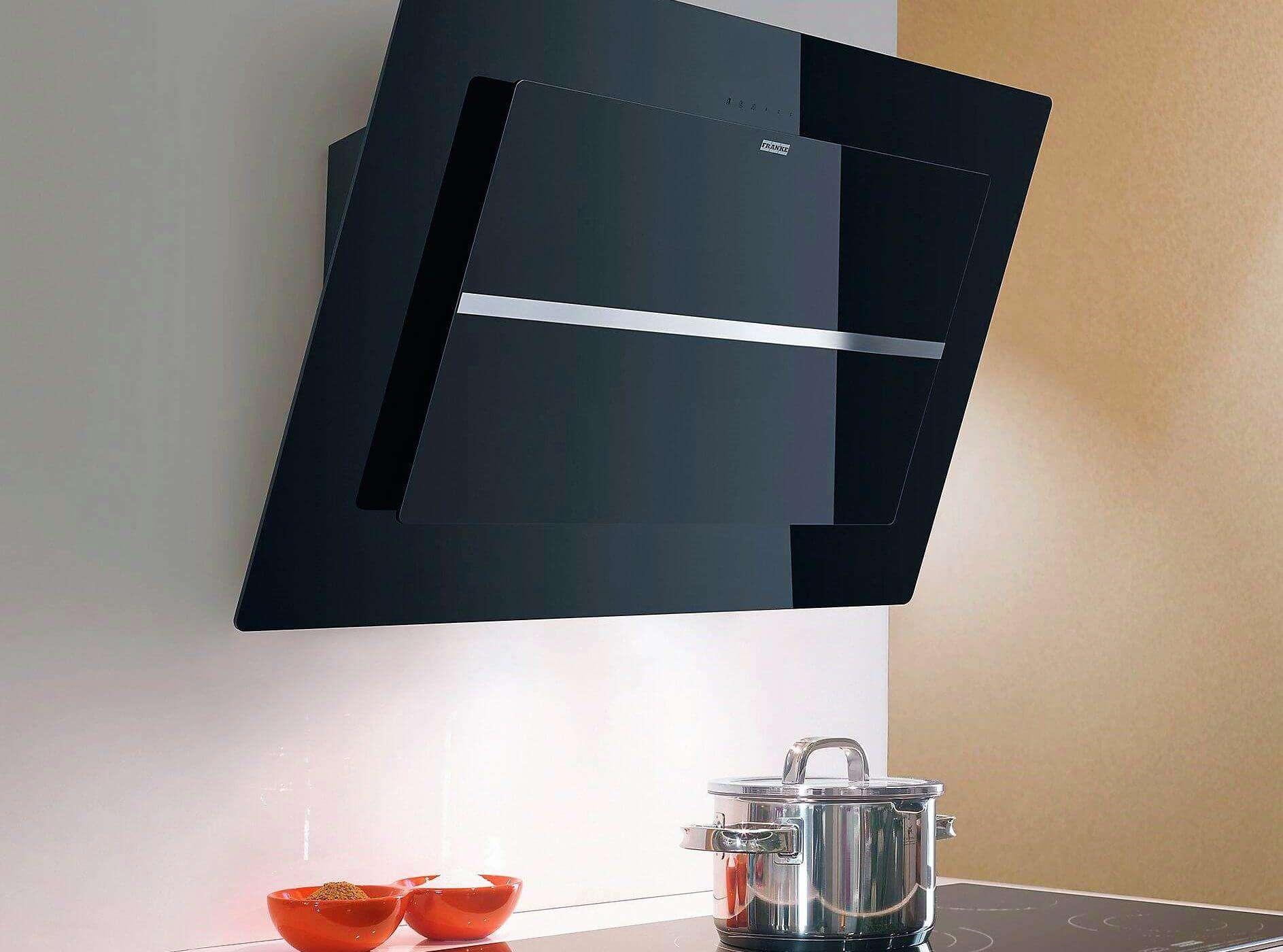 Designhauben